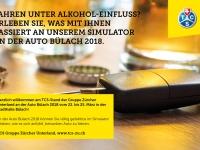 Ins-Auto-Buelach-2018-TCS_web