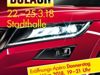 Plakat_Auto_Buelach_2018_web