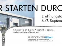 Plakat_F12_Eroeffnung_Autocenter